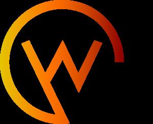 waimaLogoLetras