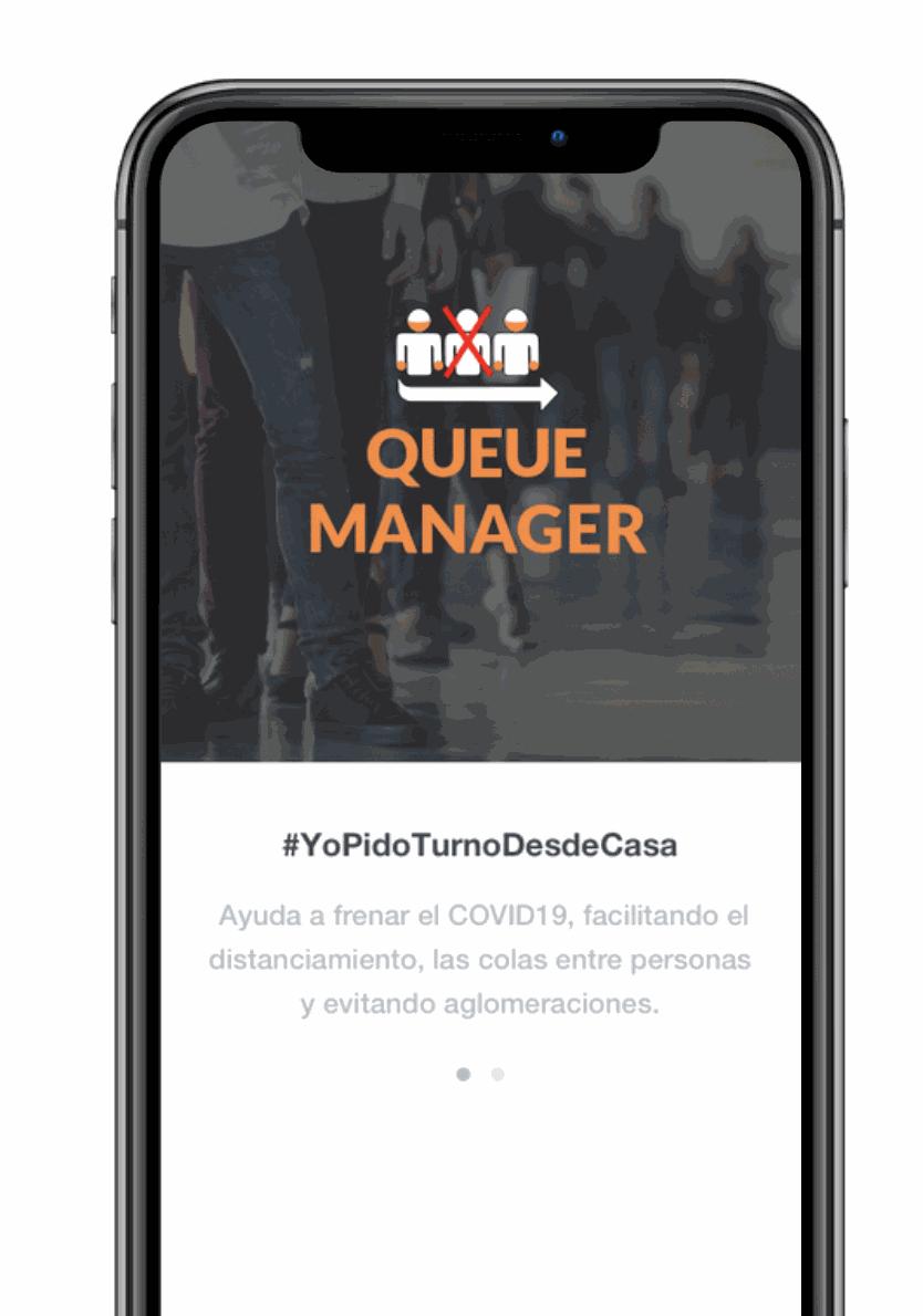 app-yopidoturnodesdecasa